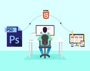 how-to-choose-the-best-psd-to-html-conversion-service-provider