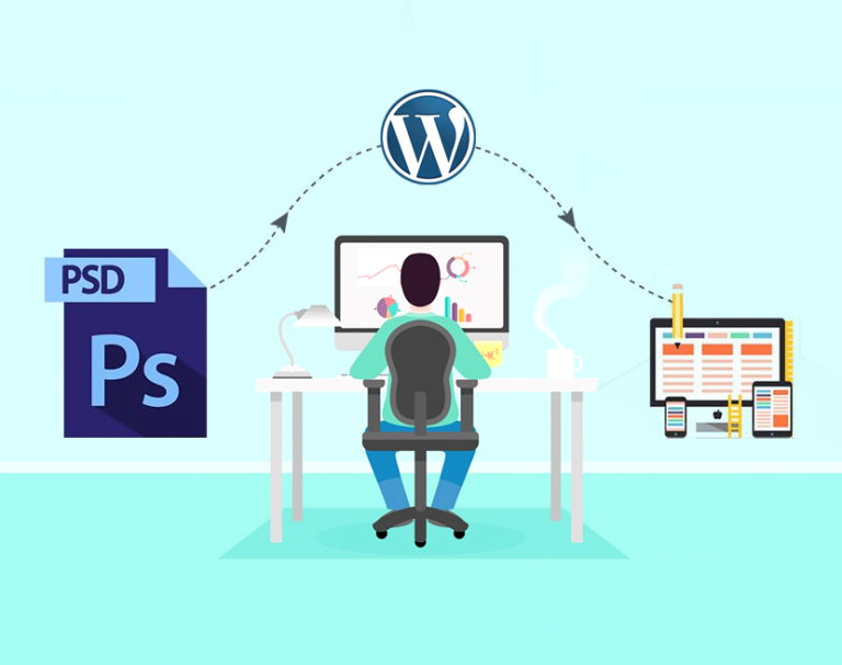 advantages-of-psd-to-wordpress-conversion-for-websites