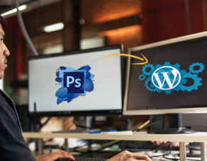 step-by-step-guide-for-psd-to-wordpress-conversion