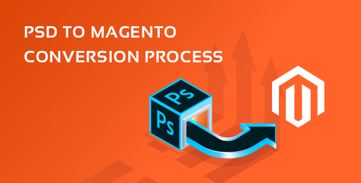 step-by-step-guide-for-psd-to-magento-conversion