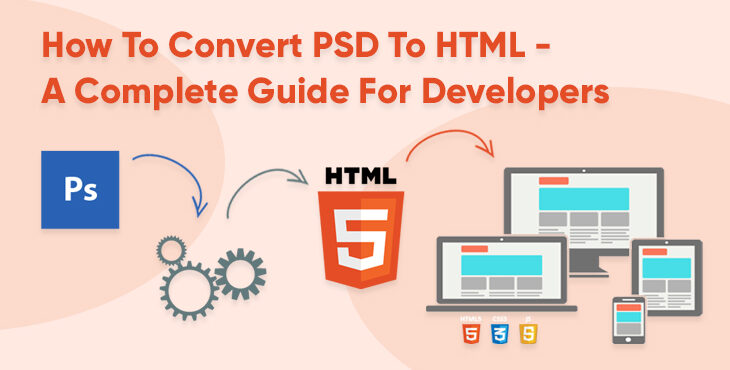 convert-psd-to-html-a-complete-guide-for-developers